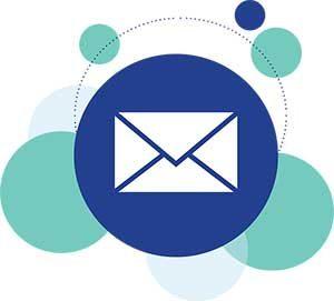 PANDAS PANS Email