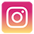 PPN Instagram