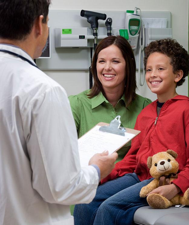 pandas, pans, tonsils, strep, ent, tonsillectomy